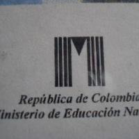 La Orientación Escolar en Colombia. Pt. 1