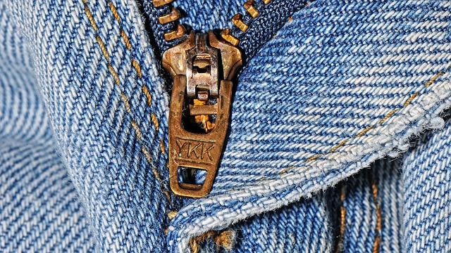 zipper-574008_640