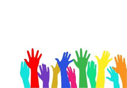 hands-1768845_1280