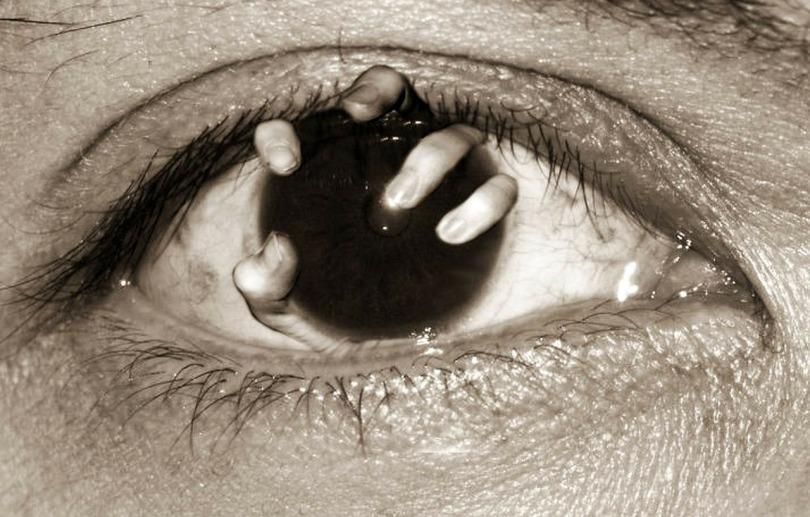horror-270304_1280