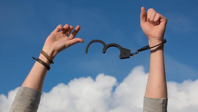 Quinta carta: La cuarentena es inevitable, el sufrimiento es opcional. El Covid-19 esevitable