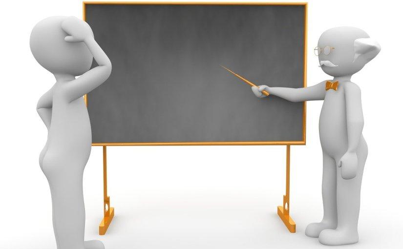 La educación: un proceso socialvitalicio